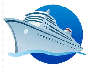 zoek en vind een cruise